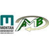 Montan University Leoben - Chair of Mechanical Engineering