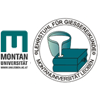 Montan University Leoben - Chair of Casting Research