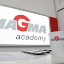 MAGMAacademy just released its new program